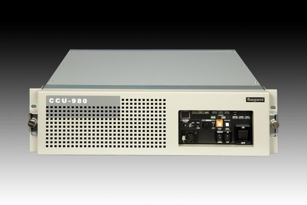 Ikegami Ccu-790a Pdf