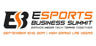 9/6/2019<br>IKEGAMI TO EXHIBIT HDK-99 3-CMOS HDTV PORTABLE CAMERA, HQLM-1720WR 4K/HD MULTI-FORMAT LCD MONITOR AT 2019 ESPORTS BUSINESS SUMMIT