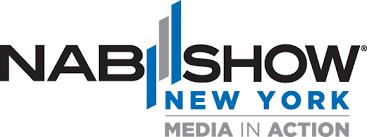 10/7/2019<br>IKEGAMI TO EXHIBIT LEADING 4K, CMOS TECHNOLOGY AND MORE AT  2019 NAB SHOW NEW YORK